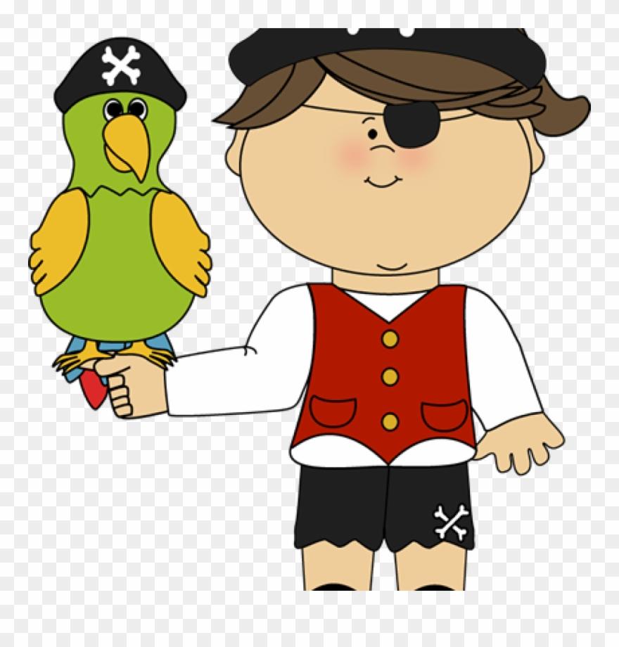 Pirate Clipart Free Pirate Clip Art Pirate Images Music - Free