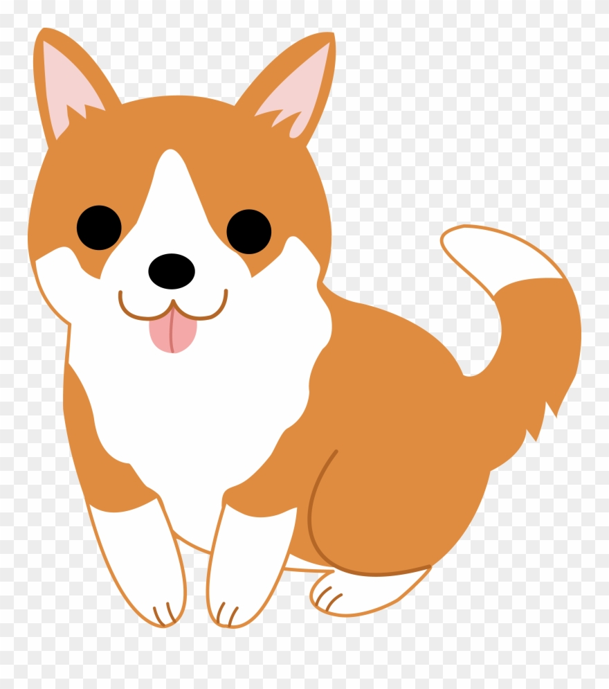 15 Cute Animal Clipart Png For Free Download On ...