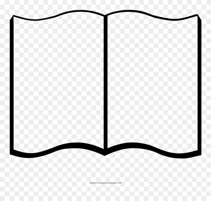 Open Book Picture Freeuse Stock Black And White Desenho Livro Para
