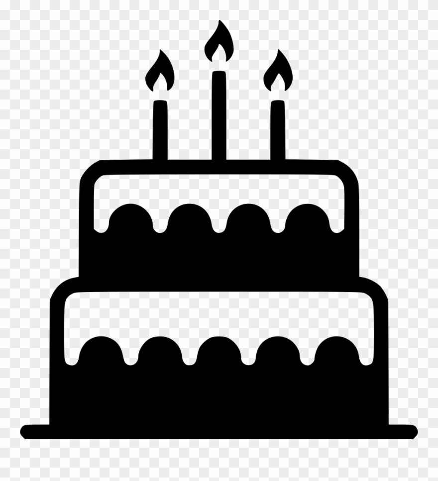 Birthday Candle Clip Art Cool Amazing Sweet