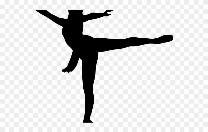 Hip Hop Dance Clip Art - ClipArt Best   Dancer silhouette, Hip hop girl,  Silhouette clip art