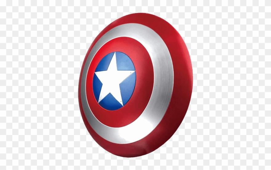 captain america shield png captain america s shield png clipart 3319904 pinclipart captain america shield png captain