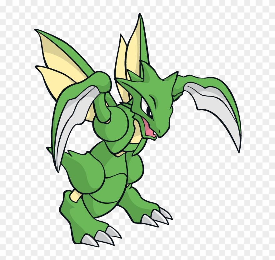 Pokemon clip art - WikiClipArt