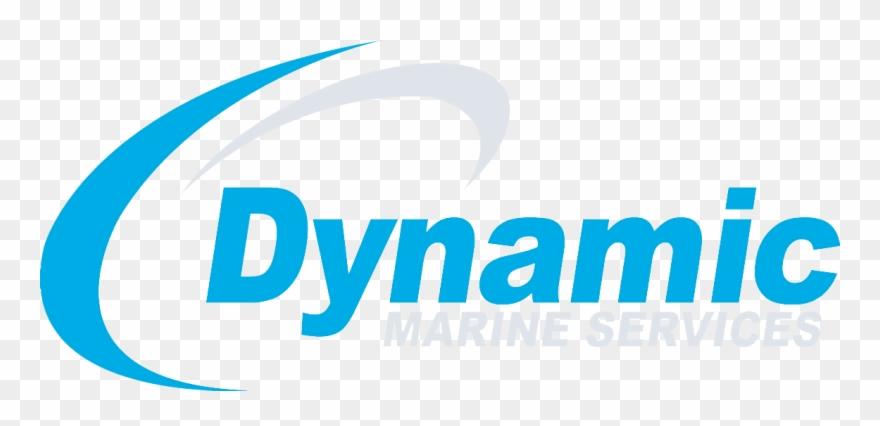 Dynamic Marine Services Jobs And Career Marine Logo - Dynamic