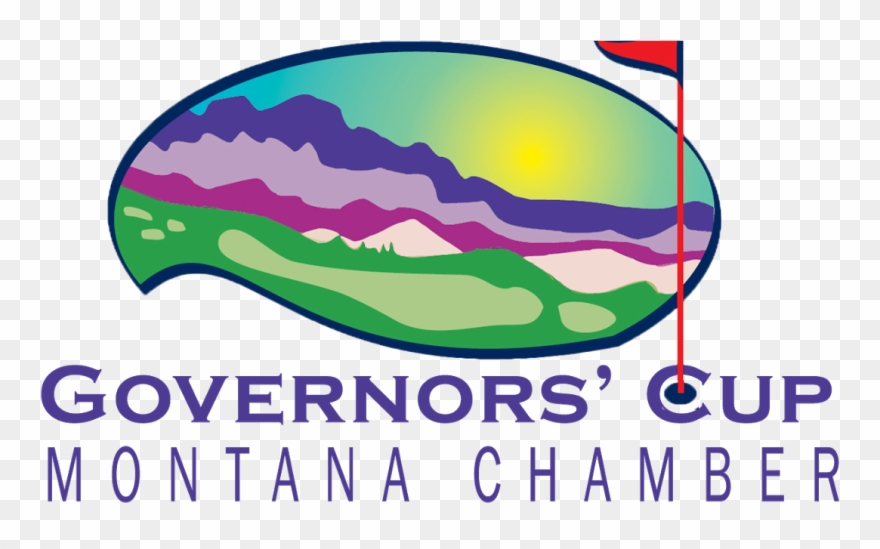 Montana Chamber And Governors' Cup Golf Tournament - Montana