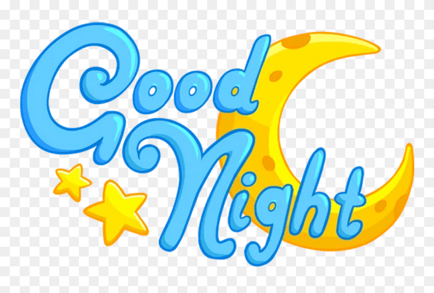 Google Good Night Sweet Dreams Nighty Night Blessings Good