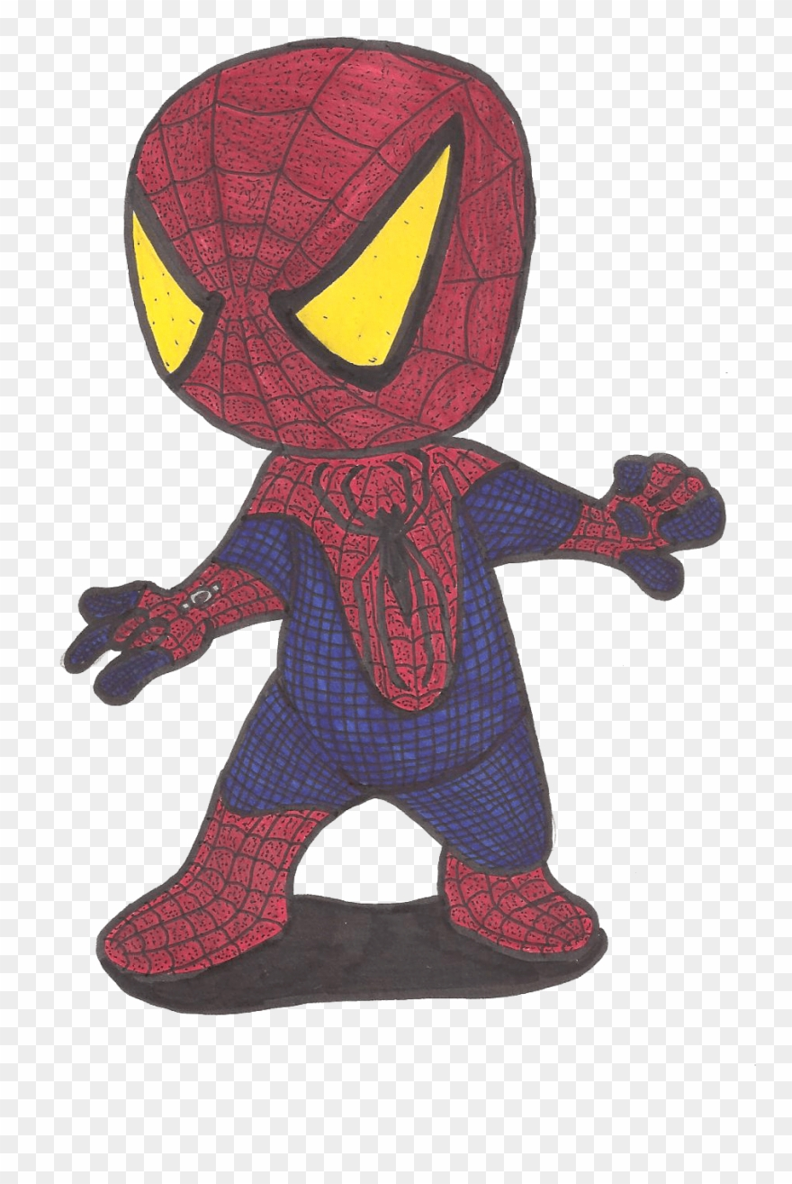 19 hot drawing spiderman huge freebie download for spiderman cartoon easy draw clipart