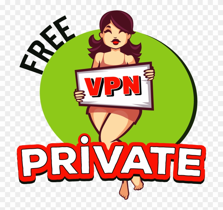 Private Vpn Download Free Clipart (#3348067) - PinClipart