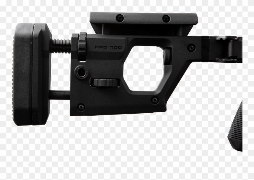 Remington 700 Short Action Stocks Clipart (#3365145) - PinClipart