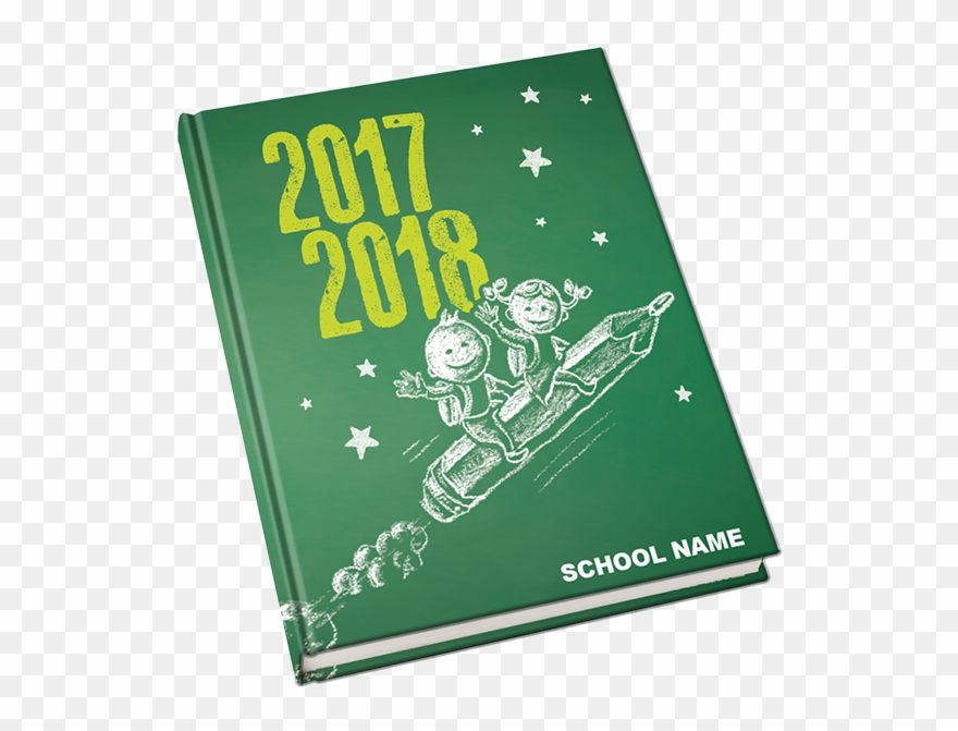 Blast Off Yearbook Cover Yearbook Covers Chinese Background Yearbook Clipart 3365384 Pinclipart