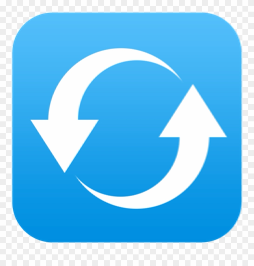 convert image to icon online free