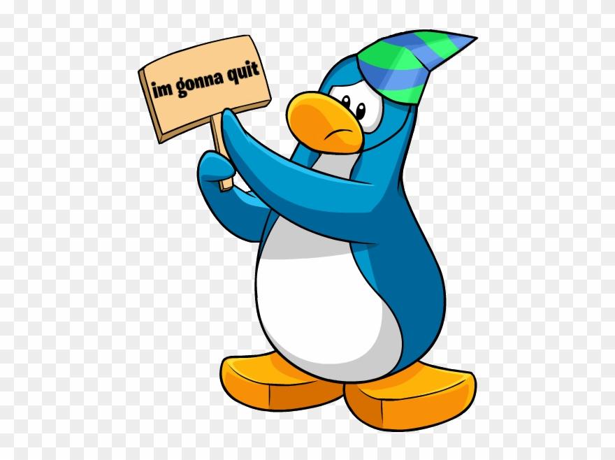Two Penguins Svg Clip Arts - Logo Linux Penguin - Png Download - Full Size  Clipart (#5435660) - PinClipart
