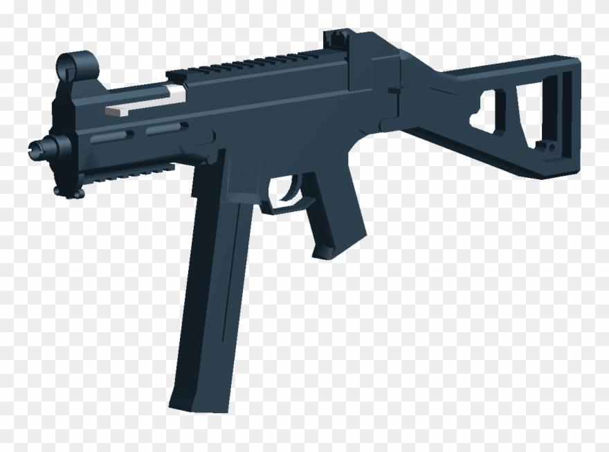 How To Shoot A Gun Roblox Phantom Forces Ump Roblox Phantom Forces G36 Clipart 3367733 Pinclipart