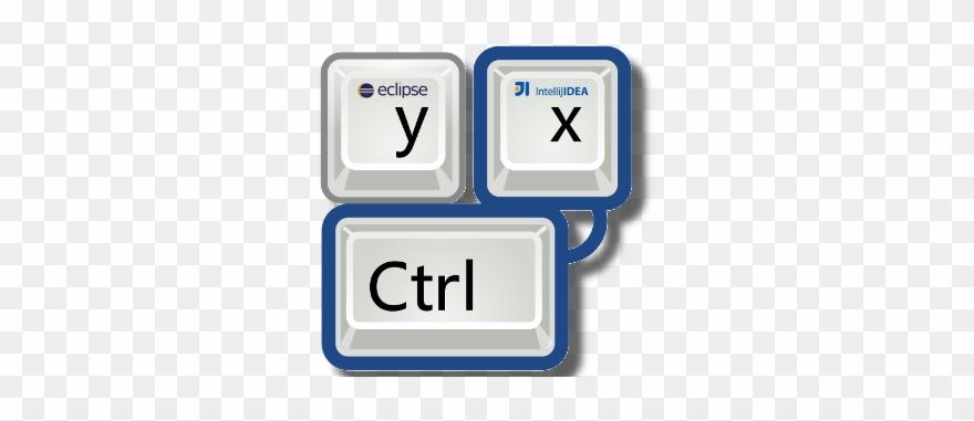 Intellij Idea Eclipse Keyboard Shortcuts Web Dev Notes
