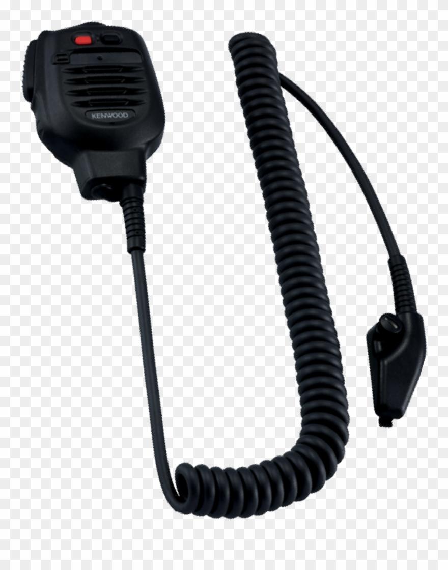 [DIAGRAM_38IS]  wrg-3746] Kenwood Kmc 41 Microphone Wiring Diagram - Mc 59 Clipart  (#3369071) - PinClipart | Kenwood Kmc 41 Microphone Wiring Diagram |  | PinClipart.