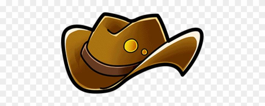 Western Clipart Ten Gallon Hat Cowboy Hat Png Download 3371949 Pinclipart Cowboy hat png images free download. western clipart ten gallon hat cowboy