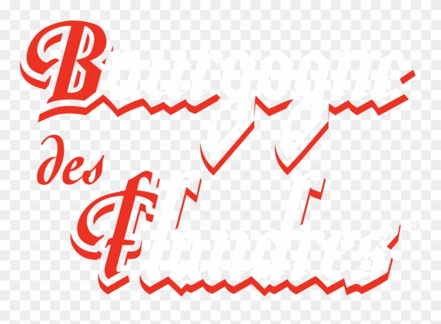 4bda7a0c0957 Are You Of Legal Drinking Age - Bourgogne Des Flandres Logo Png Clipart