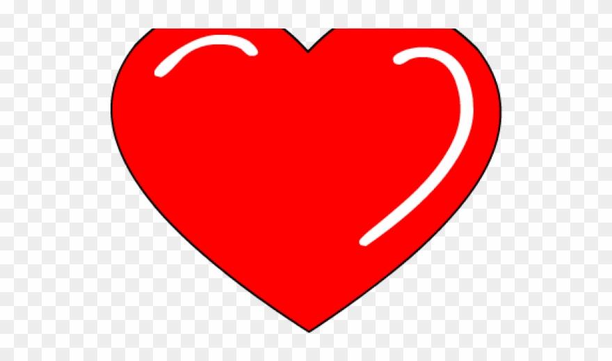 Heart Clipart Clipart Cute Beating Heart Heart Gif Png Download 3387849 Pinclipart