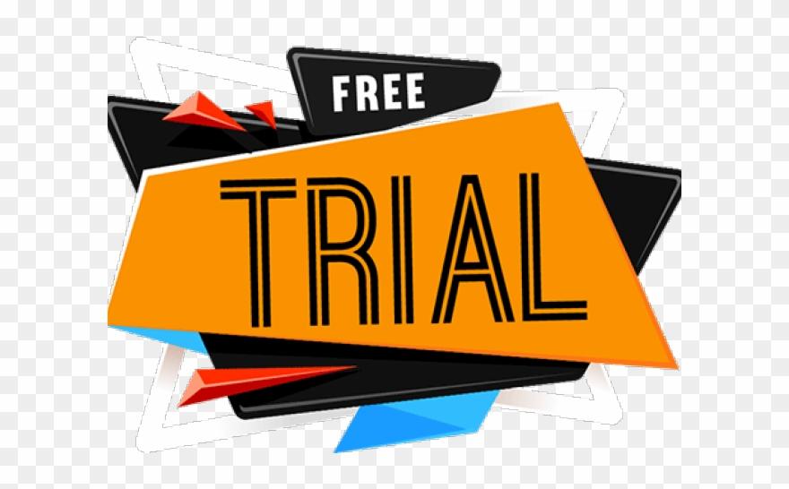 Instagram Clipart Instagram Like - Free Instagram Likes Trial - Png