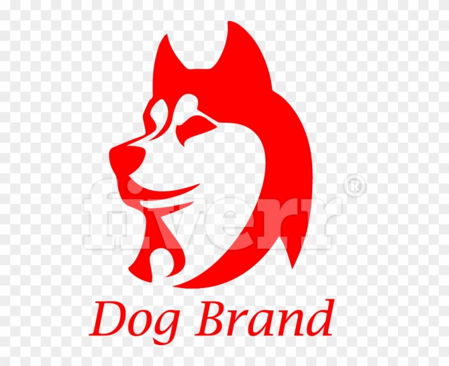 anjing clipart 3394394 pinclipart anjing clipart 3394394 pinclipart
