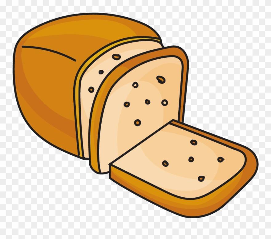 إحباط ينظم توزيع مجموعة الخبز Findlocal Drivewayrepair Com