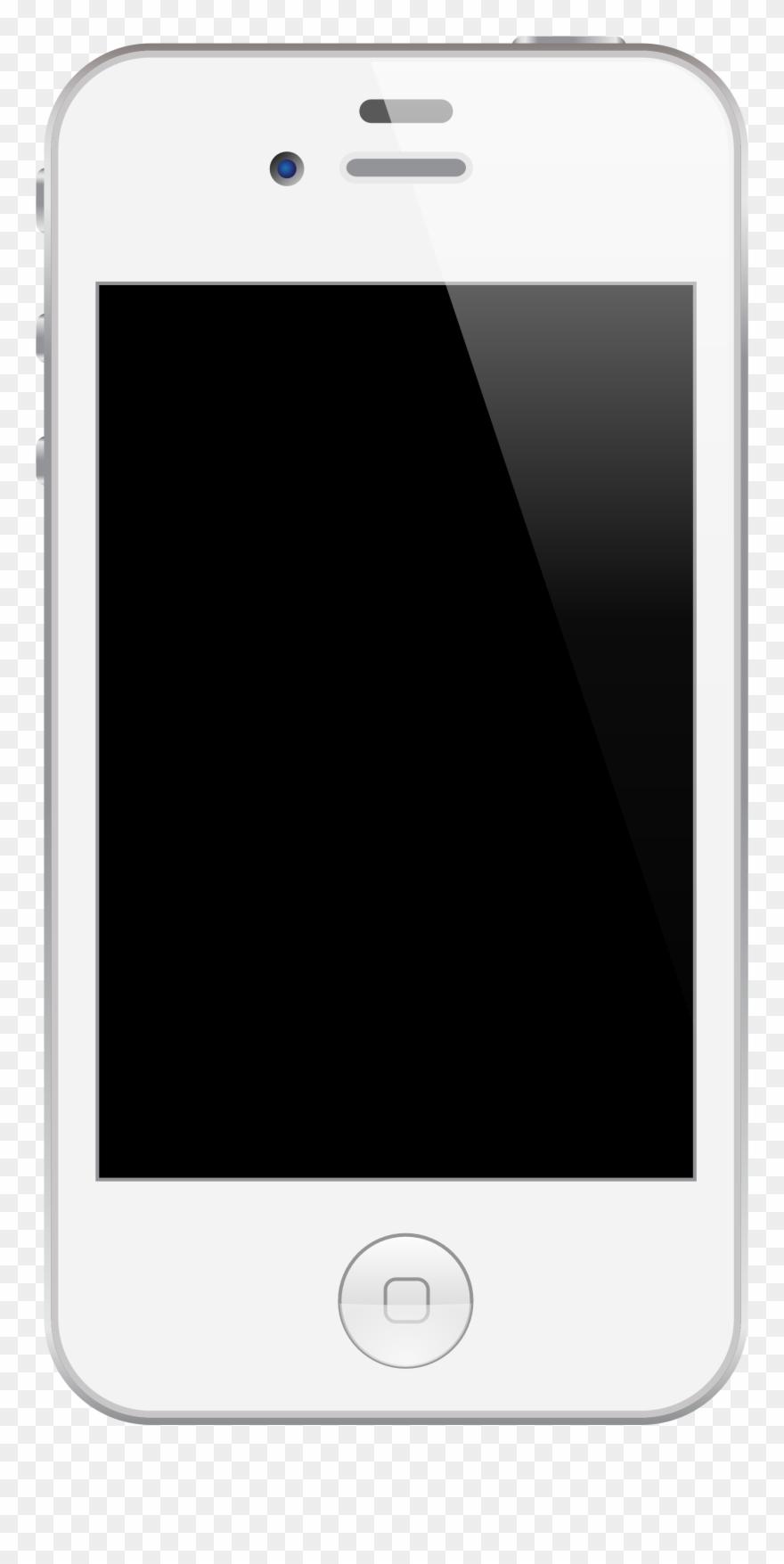 Iphone4 20111028 Phone Icon Iphone Art 1979px 119 Iphone 7