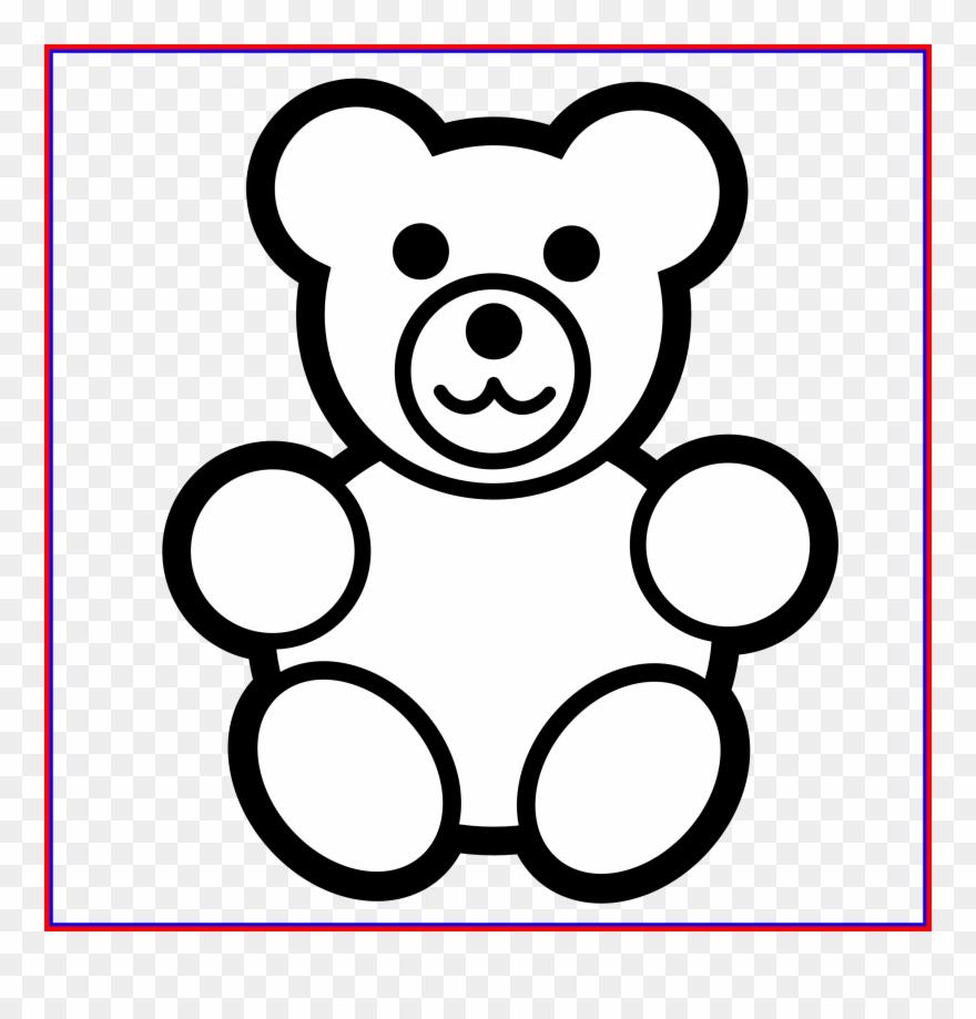 Bear simple. The best ideas how