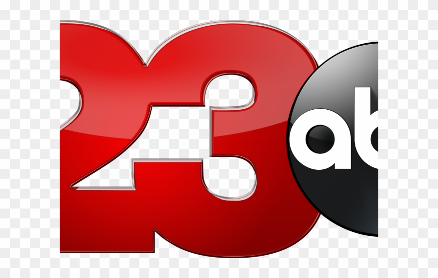 Setting Clipart Local News - Kero 23 Abc Bakersfield App