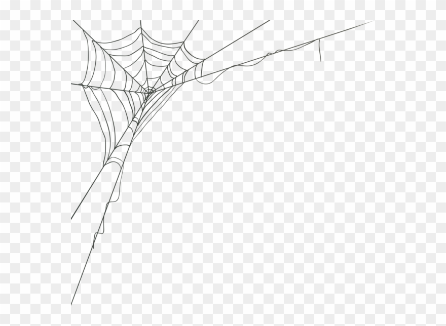 Spider Web Corner Png Clip Art Image Spider Web Corner Png Transparent Png 3408390 Pinclipart Check out our spider web png selection for the very best in unique or custom, handmade pieces from our digital shops. spider web corner png clip art image