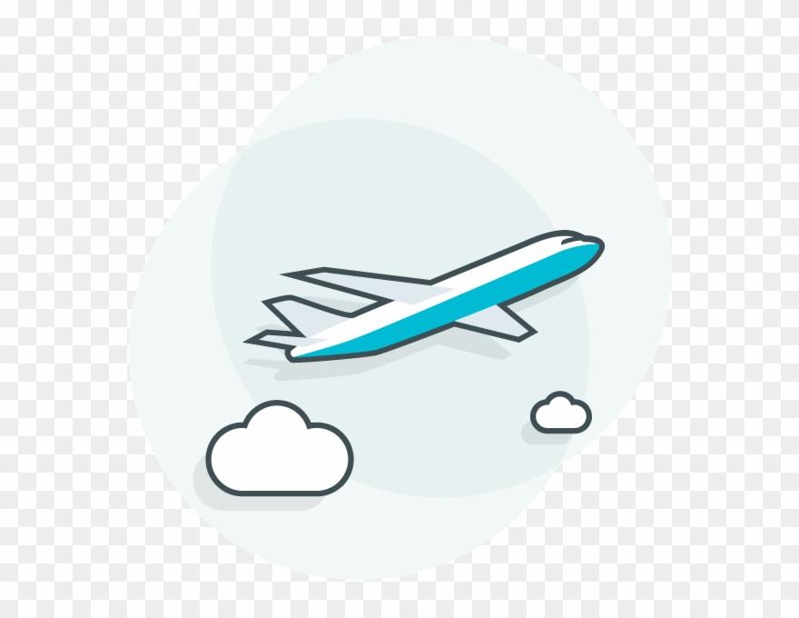 05 Avion Clipart 3408787 Pinclipart