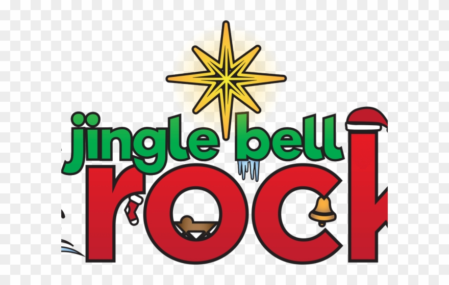 christmas bell clipart family jingle bell rock clipart png download 3410625 pinclipart christmas bell clipart family jingle