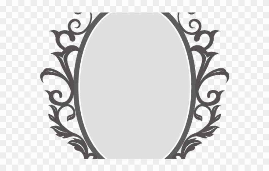 Object Mirror Stock Illustrations – 19,264 Object Mirror Stock  Illustrations, Vectors & Clipart - Dreamstime