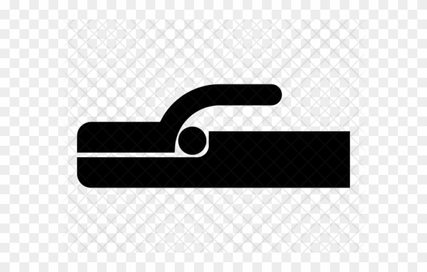 welder clipart gas welding - welding stick clipart - png download   3412890