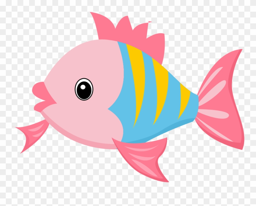 Aquatic animal Deep sea creature Marine life Ocean, sea transparent  background PNG clipart   HiClipart