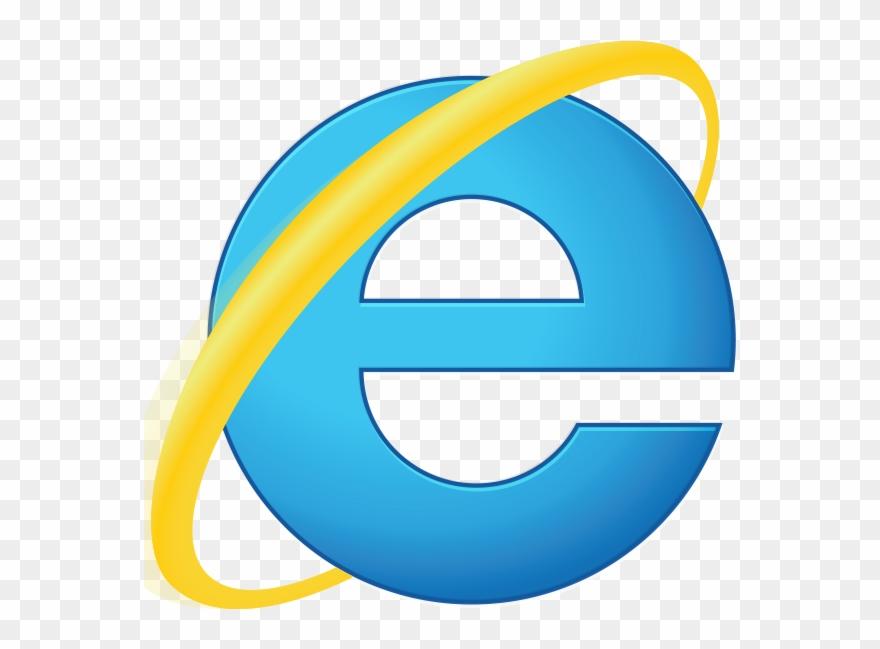 Internet Explorer Internet Explorer 9 Icon Clipart 3421533 Pinclipart