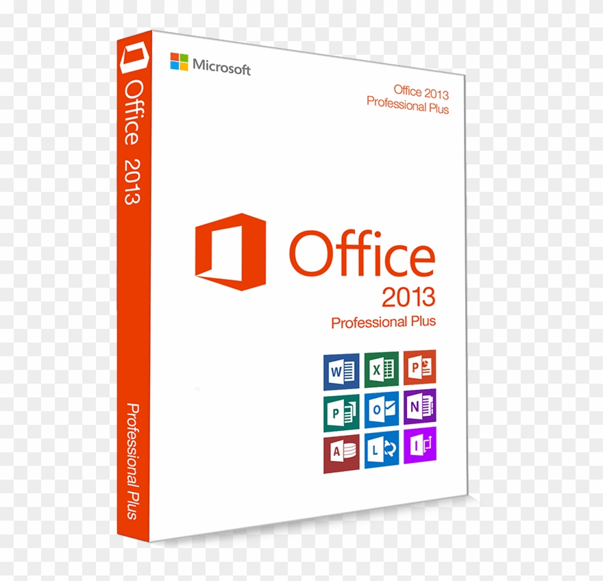 ms office professional plus mac