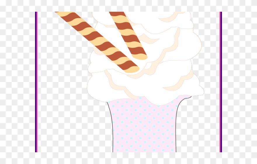 Ice Cream Clipart Transparent Background Illustration Png