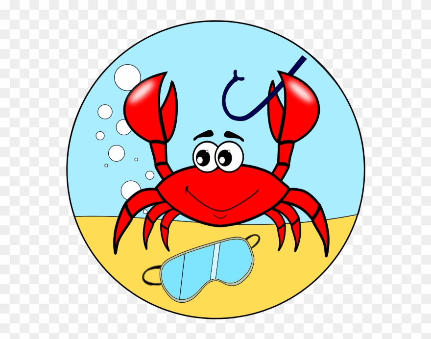 Christmas Articles.Articles Similaires Christmas Island Red Crab Clipart