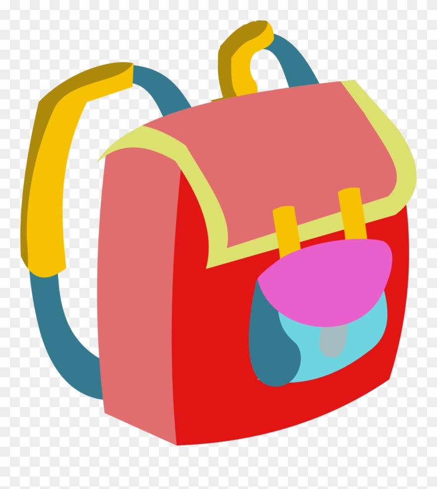 bag clipart tas png download 3434911 pinclipart bag clipart tas png download