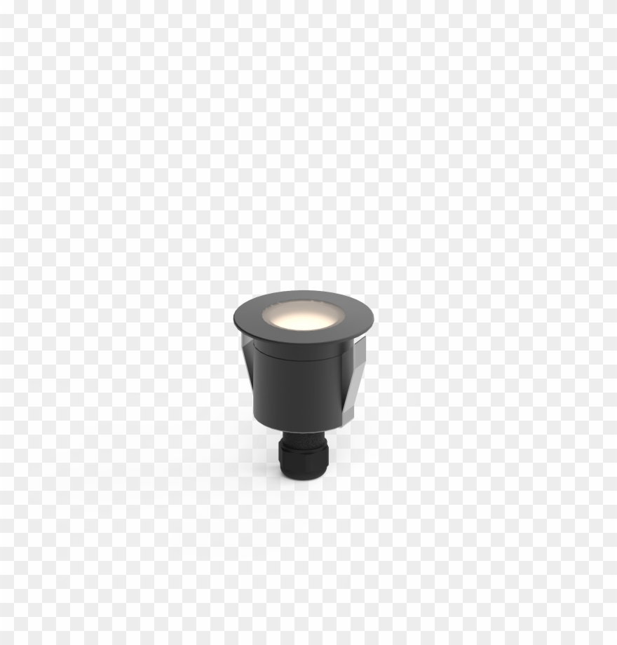 Aql 195 Micro Decklight Aqualux Lighting Led