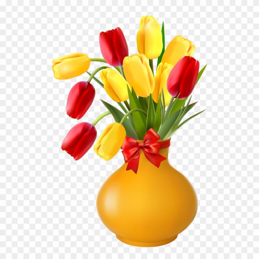 Фотки Flower Vases Floral Flowers Spring Flowers - Flower Vase Clipart Png Transparent  sc 1 st  PinClipart. & Фотки Flower Vases Floral Flowers Spring Flowers - Flower Vase ...