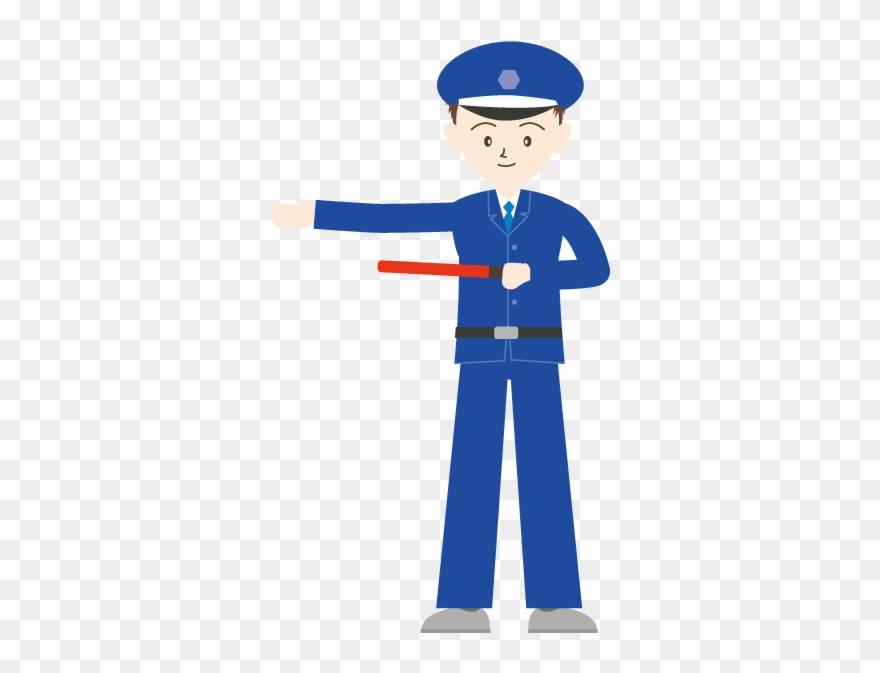 Pop art retro vintage, Police, Police Officer, Profession, Job, Security  Guard, Labor, Uniform transparent background PNG clipart   HiClipart