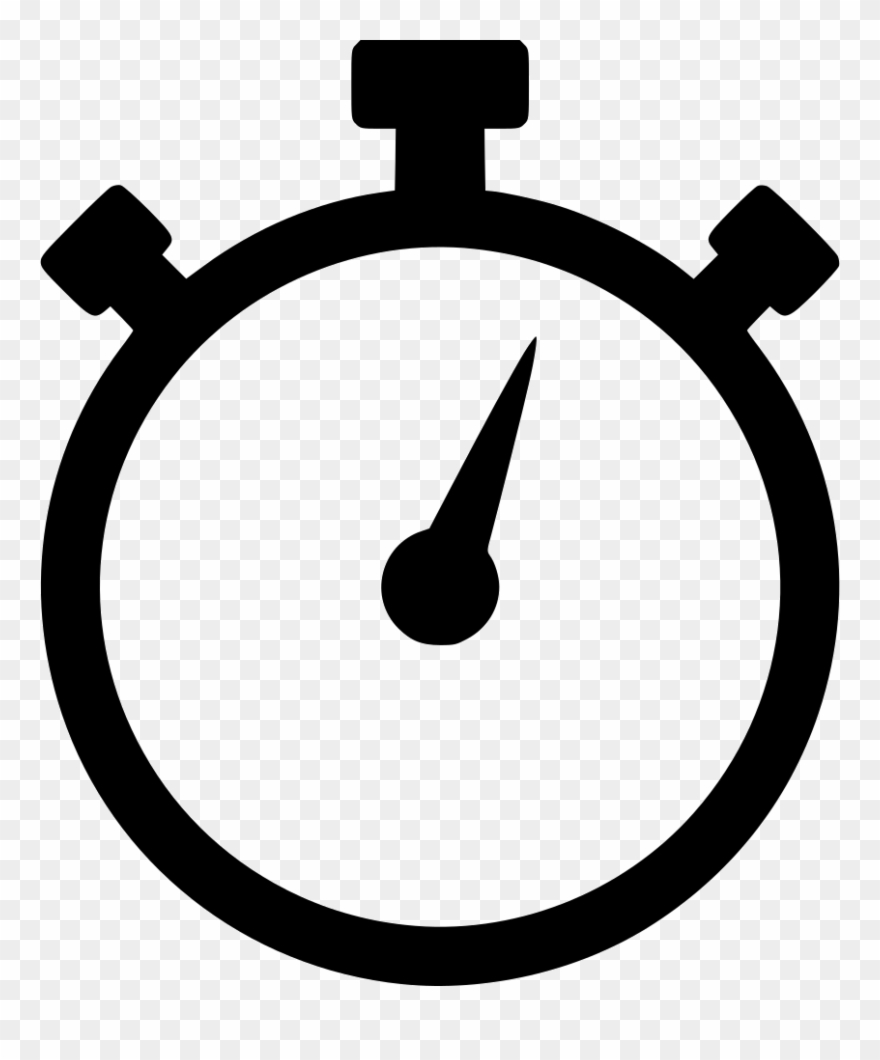 Image result for STOPWATCH PNG