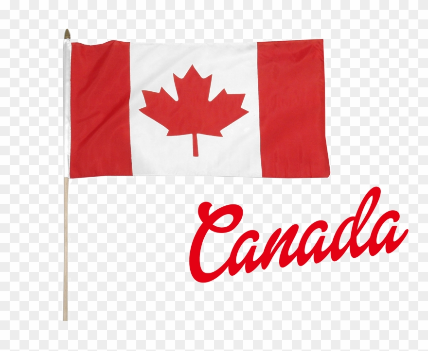 Image result for canada name