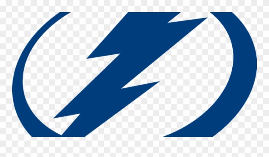 Free Png Download Black Tampa Bay Lightning Logo Png Tampa Bay Lightning Black Logo Clipart 3488832 Pinclipart