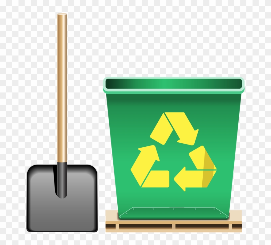 Фотки Cleaning Icons, Clean Up, Yandex Disk, Laundry, - Waste