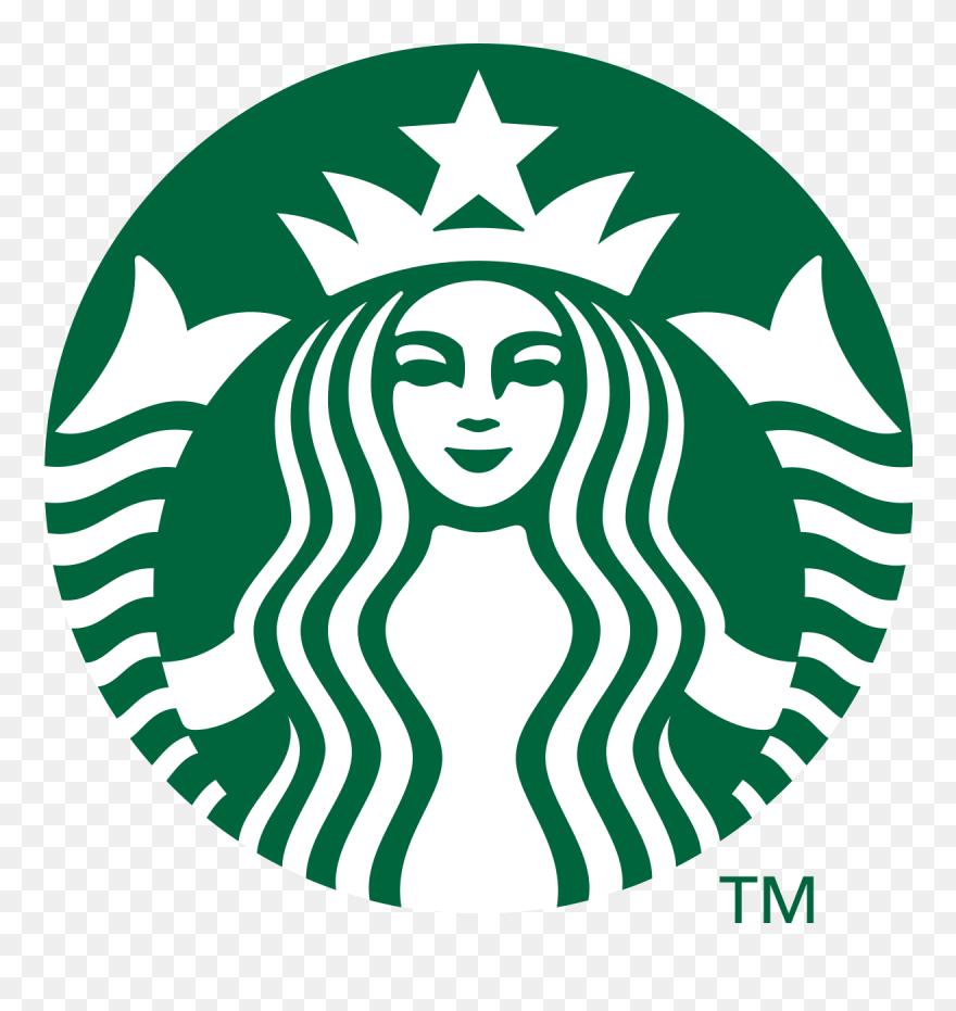 Starbucks Coffee Starbuckslogo Logo Queen Frappuccinost