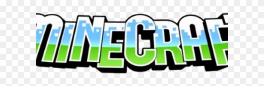 Minecraft Clipart Minecraft Logo Hayden Scott Baron Minecraft
