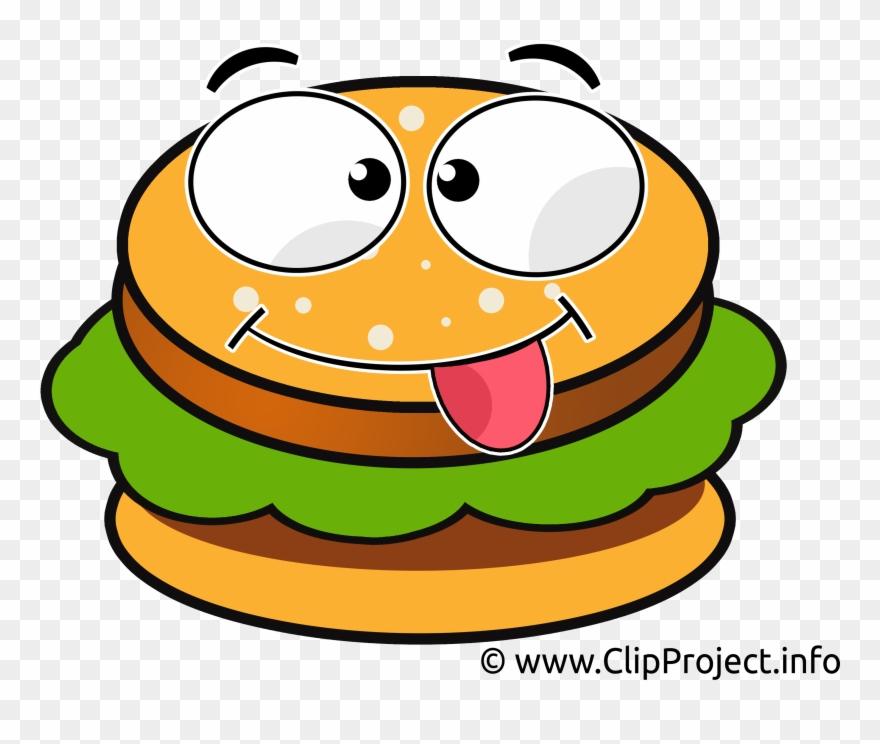 Hamburger Clipart Gratuit Dessin Images Hamburger Clipart