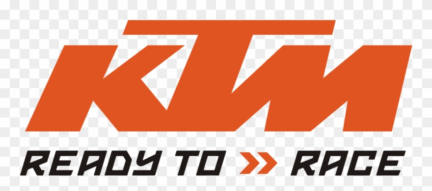 Ready To Race Hd >> Ktm Motorcycles Poway Powersports - Ktm Ready To Race Logo Clipart